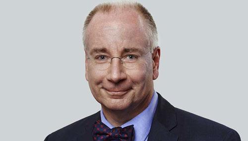 Dr. Peter Beer