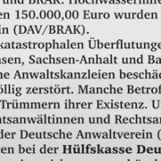 Presseinformation 3. September 2002