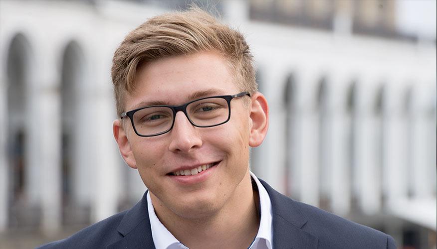 Jan-Luca Phelps