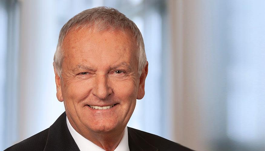 Dr. Peter Baukelmann